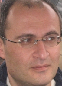Микаэл Айрапетян