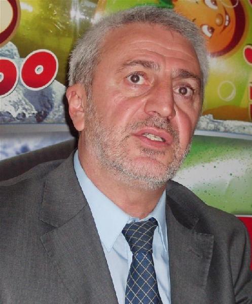 Արամ Մանուկյան.