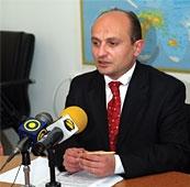 Ստեփան Սաֆարյան.