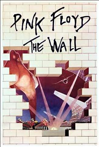 Գյուլը,  մաքսավորը  և  «պատը»