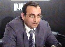 Արծվիկ Մինասյան.