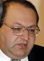 Амаяк Ованнисян