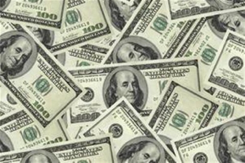 Российский кредит в $ 500 млн. в пути