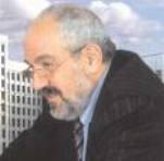 Агаси Аршакян