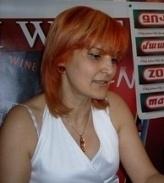 Ануш Седракян