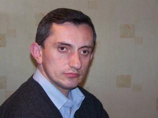 Армен Агаян
