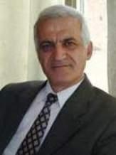 Ռաֆայել Համբարձումյան