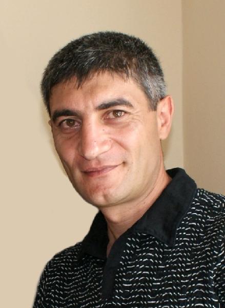 Панармянские игры и общенациональный повод