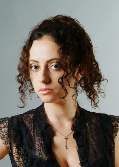 Мариам Давтян