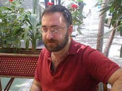 Реальные и мифические опасности армяно-турецкого урегулирования