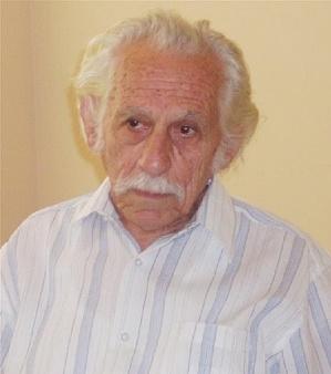 Ерванд Манарян