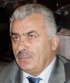 Петрос Макеян