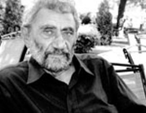 Վահագն Գրիգորյան