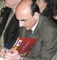 Арарат Агасян