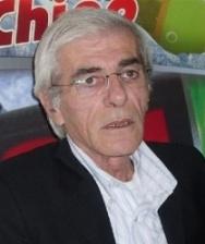 Людвиг Хачатрян