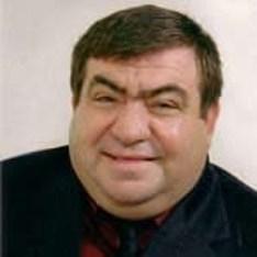Владимир Костанян