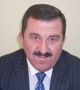 Акоп Акопян