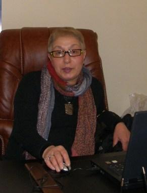 Кима Егиазарян
