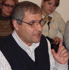 Манасе Епремян