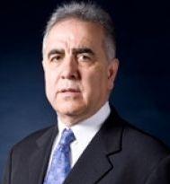 Հայերը պետք է հակազդեն Թուրքիայի և Ադրբեջանի`  ՄԱԿ-ի Անվտանգության խորհրդի թեկնածությանը
