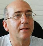 Арам Абрамян