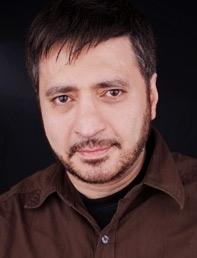 Ваграм Саакян
