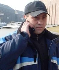 Артур Арутюнян