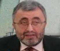 Բաց նամակ Լևոն Տեր-Պետրոսյանին