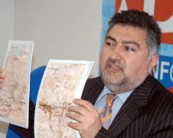 Հայաստանի հանրապետությունների իրավահաջորդության հարցը  միջազգային իրավունքի տեսանկյունից