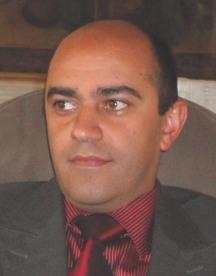 «Շահ դենիզը» և ադրբեջանաթուրքական խաչվող շահերը