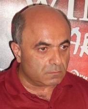 Հայաստանի 1-ին հանրապետության հիմնադրման և վերացման պաճառների մասին