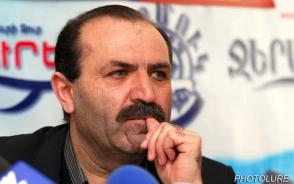 Պարոն Սարգսյան, այս երիտասարդները Ձեր երեխաների տարիքի են, գուցե՝ ավելի փոքր