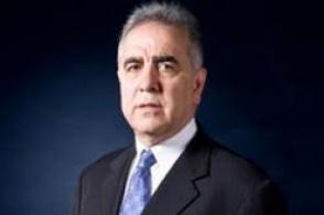«Հայաստան» հիմնադրամի ամենամյա հեռուստամարաթոնը՝  կառուցողական քննադատություն