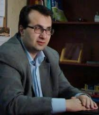 Սերժ Սարգսյանը տիպիկ գաղութային ադմինիստրատոր է