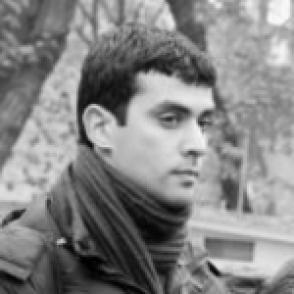 Անվավեր դարձնենք Սերժ Սարգսյանին