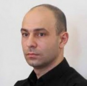 Ցմահ դատապարտյալի բաց նամակը Րաֆֆի Հովհաննիսյանին