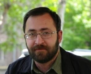 Հրանտ Տեր–Աբրահամյանը «Բարև Երևանի» մասին