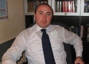 Տիգրան Սարգսյանը 2008–ից առաջ և հետո