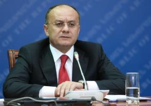 Հրադադարի մասին պայմանավորվածությունը ձեռք է բերվել Մոսկվայում ՀՀ և Ադրբեջանի ԳՇ պետերի հանդիպման ժամանակ