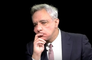 Вардан Осканян о внутриполитических развитиях в Армении (видео)