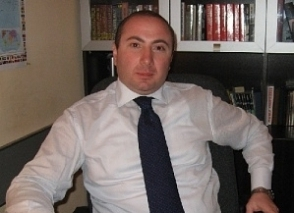 Ինչ է սպասվում Հայաստանում. տնտեսաքաղաքական փոփոխությունների հնարավոր սցենարների մասին