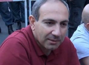 Почему и чем встревожен Пашинян – 7or TV