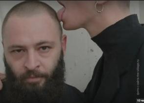 В Москве гей-вечеринка завершилась избиением организаторов