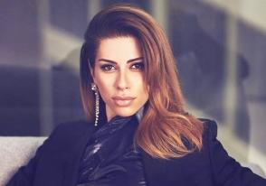 Дочь Самвела Карапетян о мужчинах, семье и бизнесе
