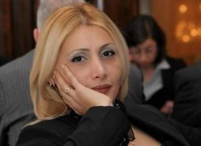«Հայաստանում պետք են դատաիրավական համակարգի բարեփոխումներ, բայց դրանք չպետք է ուղղված լինեն դատարաններն իշխանության կամակատար դարձնելուն»