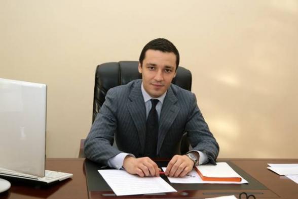 ՀՊՏՀ-ի ռեկտորի նախկին պաշտոնակատարը կասկածվում է պաշտոնեական լիազորությունները չարաշահելու մեջ