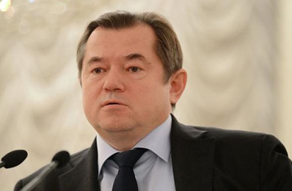 «Անհանգստանում ենք բոլոր այն իրադարձությունների համար, որոնք Հայաստանում տեղի են ունենում». ՌԴ նախագահի խորհրդական