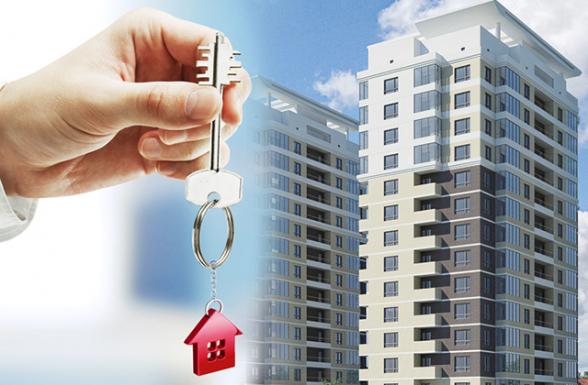 Բարձիթողի իրավիճակ` անշարժ գույքի շուկայում․ ինչո՞ւ են բնակարանների գները բարձրանում․ «Ժողովուրդ»