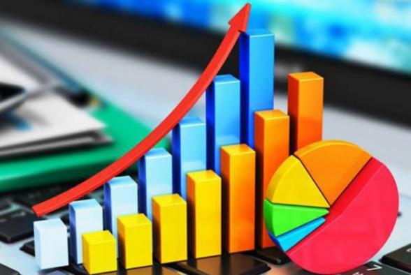 Տնտեսության ակտիվության արդյունքները զգում են միայն նախարարներն ու կառավարության էլիտան. «168 ժամ»