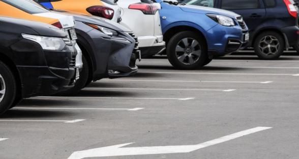 Ներկրված ավտոմեքենաները կվաճառվե՞ն, թե՞ ներկրողները կմնան վարկերի տակ